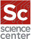 UC Science Center logo