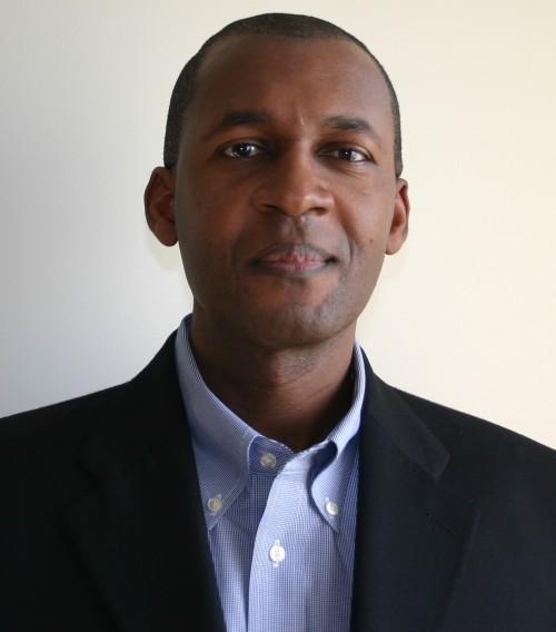 Frank K. Bedu-Addo, PhD, President & CEO, PDS Biotechnology Corp.