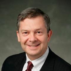 Philip M. Sass