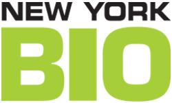New York BIO