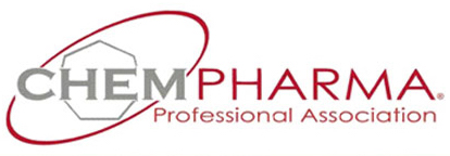 ChemPharma Professional Association