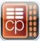 Biological Buffer Calculator Mobile App Icon
