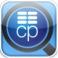 CD Antigens Information Finder Mobile App Icon
