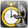 Lab Timer Mobile App Icon