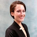 Kelsey Hoffman