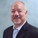 Jim Rudman