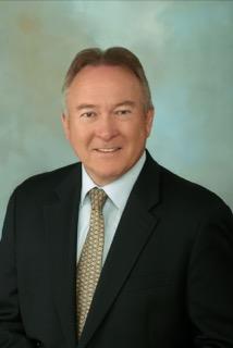 Graham G. Lumsden, CEO, Motif Bio plc