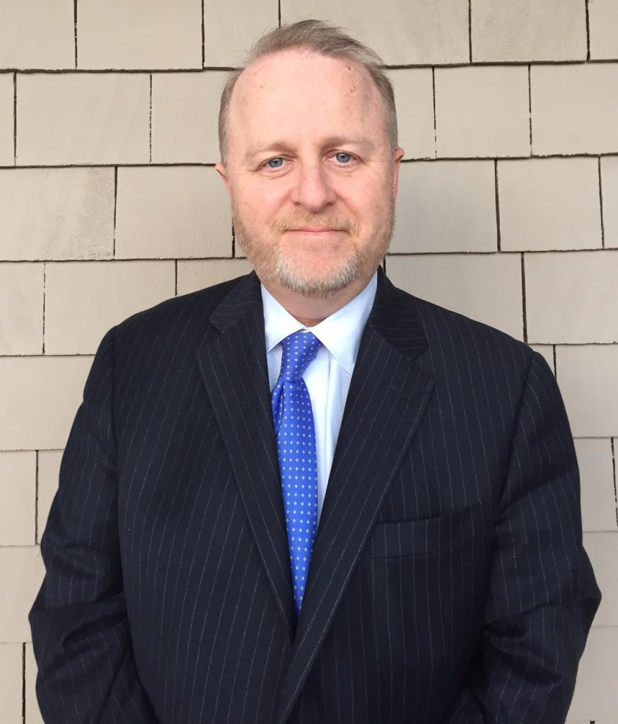Kenneth L. Londoner, Executive Chairman, BioSig Technologies, Inc.