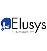 Elusys Logo