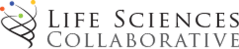 Life Sciences Collaborative