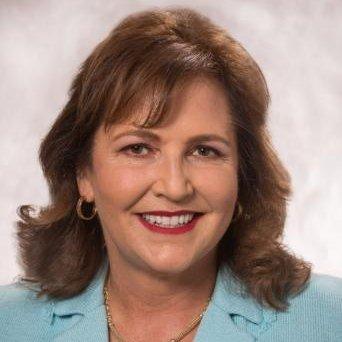 Cynthia Schwalm