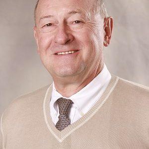 Geert Cauwenbergh