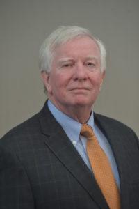 Robert Bitterman